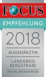 FCGA_Regiosiegel_2018_Augenärztin_Landkreis-Bergstraße-e1621449428773