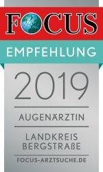 FCGA_Regiosiegel_2019_Augenärztin_Landkreis-Bergstraße-e1621449653372