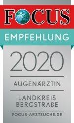 FCGA_Regiosiegel_2020_Augenärztin_Landkreis-Bergstraße-e1621449711548